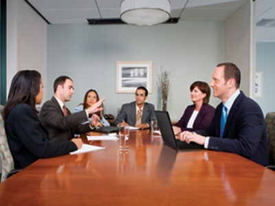 office meeting. peridot technologies inc is regus businessworld member which gives access to professional meeting rooms conference business lounges and office